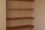 boekenplank6